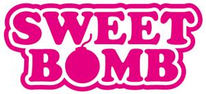 sweet_bomb